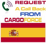 Cargo to Spain from UK
