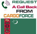 Cargo to Turkmenistan from UK