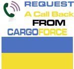 Cargo to Ukraine from UK